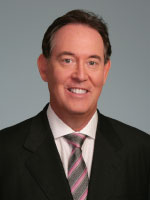 Jerry Libbin - President and CEO