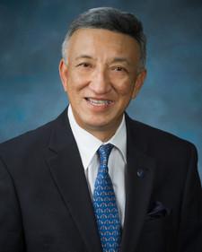Eddie Lim