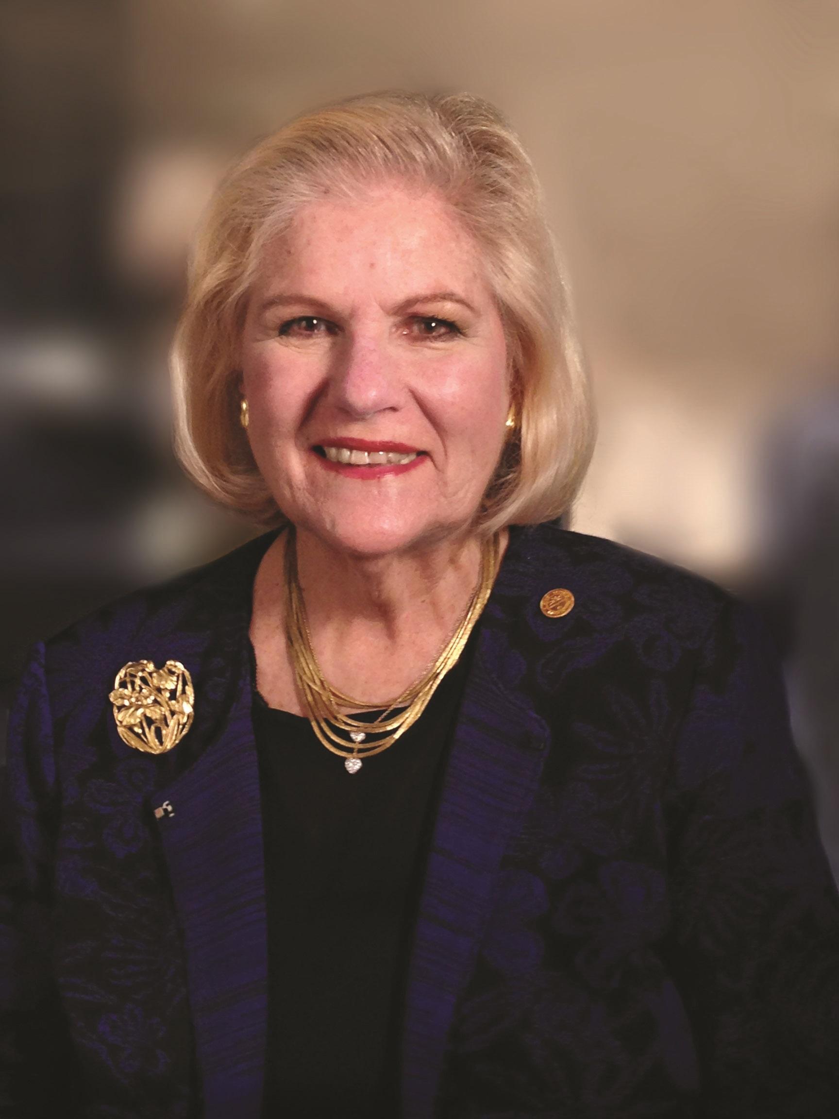 Joy Malakoff
