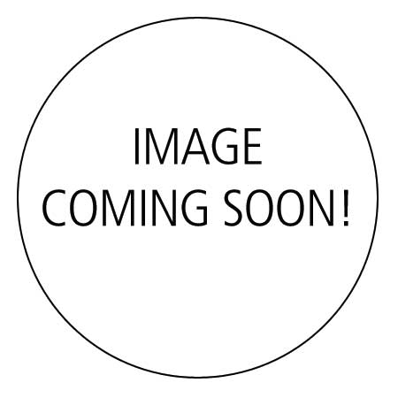 no-image-icon-21