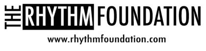 Rhythm Foundation Broadcasts Live on Facebook Thursday, March 19